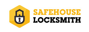 Safeshouse Locksmith Hardware.