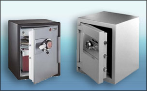 Safes - Safehouse Locksmith Hardware